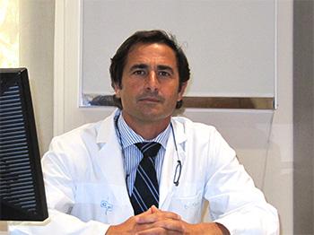 doctor-jose-manuel-mateo