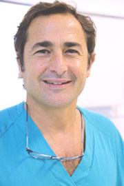 El Doctor Don José Manuel Mateo