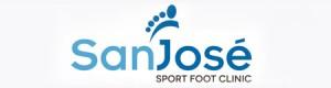 Colaboramos en todo lo relacionado con la podología deportiva.