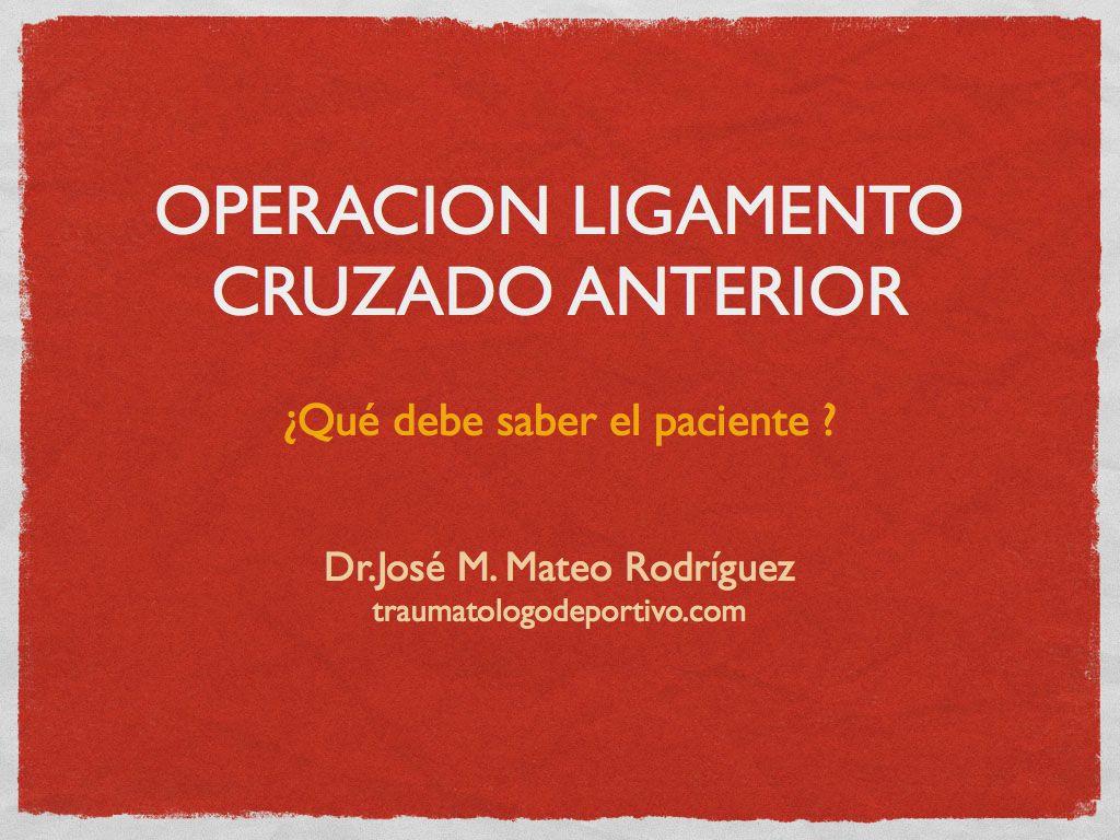 PRESENTACION DE LCA.001
