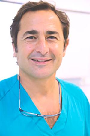José Manuel Mateo Rodriguez